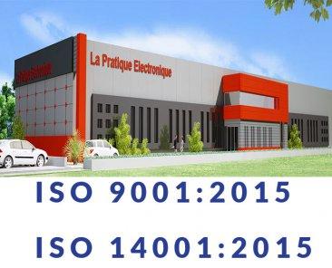 mise-ajour-certificat-iso9001-14001-2015