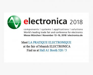 lpe-at-electronica-munchen-2018-2