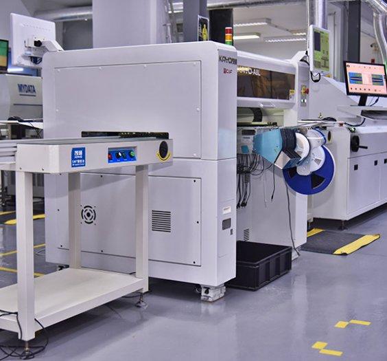 ligne-montage-CMS-robotisee